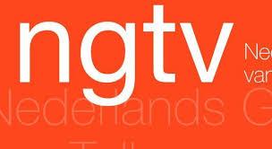 ngtv vereniging voor vertalers en tolken