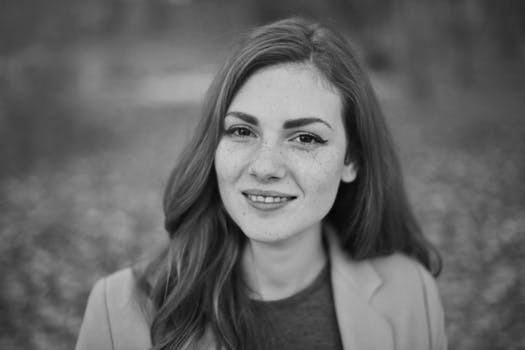 Dorothea-vertaler-nederlands-Duits