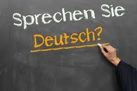 Grondige kennis van de Duitse Taal
