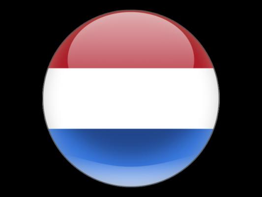 Engels naar Nederlands