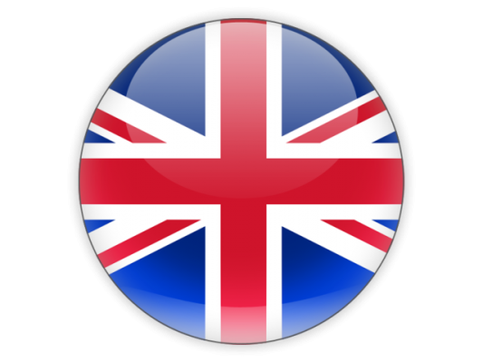 Engelse contentwriting