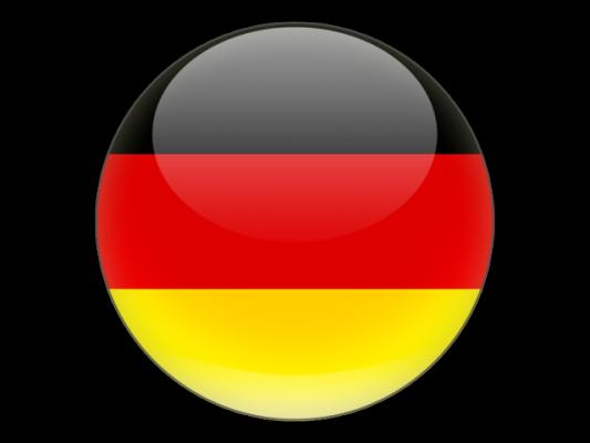 Nederlands naar Duits