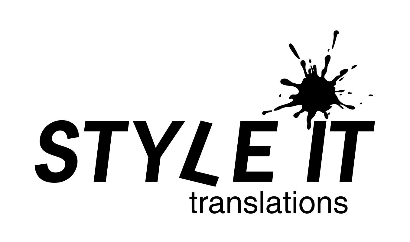 Engels, Nederlands naar Duits SSEO vertalingen