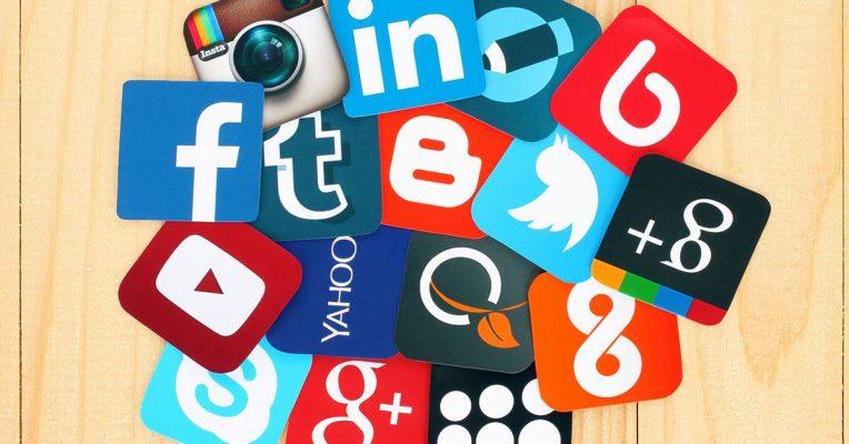 seo tips sociale media